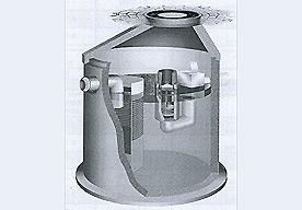 Abwasser- und Umwelttechnik